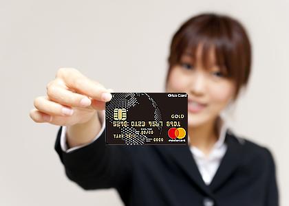 オリコ Orico Virtual Card オリコ バーチャルカード  …